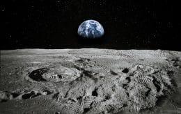SpaceX: Elon Musk confirma meta de levar astronautas à Lua em 2024