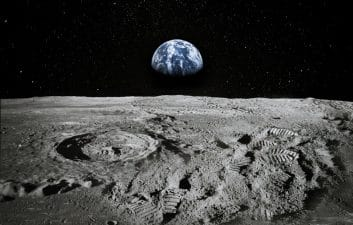 4G on the Moon: Nokia aims to bring internet to NASA's new mission