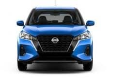 El nuevo Nissan Kicks gana la versión PCD, que intercambia exención por descuento