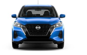 New Nissan Kicks gains PCD version, which exchanges exemption for discount