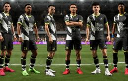 EA quer acabar com o racismo no 'Fifa 21' usando nova tecnologia