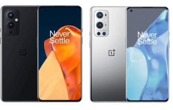 OnePlus 9 sold R $ 263 million in just 10 seconds