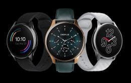 OnePlus Watch: OnePlus smartwatch has battery that lasts two weeks