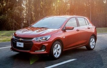 Best-selling cars? Who falls in the ranking without sales to rental companies