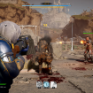 'Outriders': bug causes players to lose all inventory