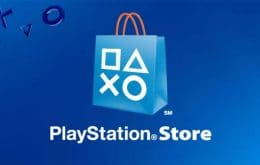 Desenvolvedor acusa Sony de cobrar US$ 25 mil por visibilidade na PlayStation Store