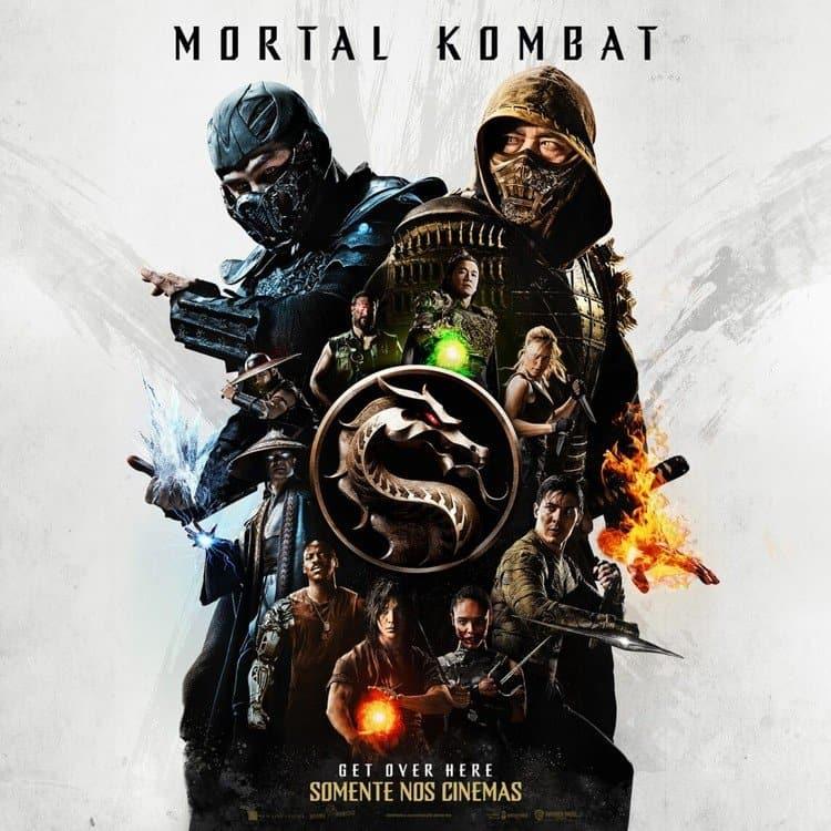 Poster-do-novo-filme-de-Mortal-Kombat-20
