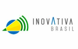 InovAtiva Brasil vai acelerar 400 startups tecnológicas em 2021