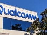 Ações da Qualcomm sobem; receita aumentou impulsionada pela venda de chips