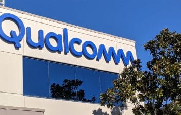 Qualcomm withdraws from the MWC face-to-face event