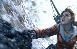 'Tomb Raider' completa 25 anos e ganha coletânea com preço promocional