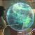 Microsoft Mesh: plataforma permite reuniões virtuais com hologramas