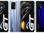 Realme anuncia linha MagDart de acessórios magnéticos para o smartphone Realme GT