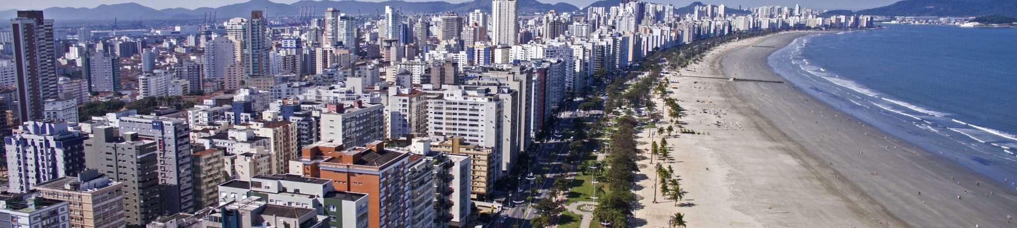 Santos-SP-shutterstock_465603152-2000x450