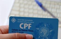 Como consultar o CPF na Serasa de graça e online