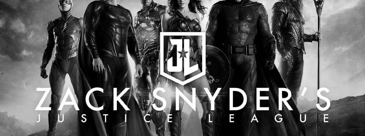 Estreia de 'Liga da Justiça' de Snyder foi menos vista do que o novo  'Mulher-Maravilha'