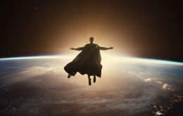 #RestoreTheSnyderVerse: após 'Snyder Cut', fãs pedem que 'Liga da Justiça' ganhe sequências