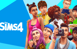 Most 'The Sims 4' players are women between 18 and 24 years old.