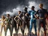 'The Boys' tem spin-off liberado pelo Amazon Studios