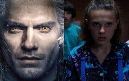 Saiba quais são as séries mais caras já produzidas pela Netflix