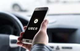 Uber abre 40 vagas para seu Centro de Tecnologia no Brasil