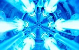 Signify presenta soluciones con luz UV-C para desinfectar ambientes contra Covid-19