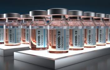 Roban vacunas contra Covid-19 durante un robo en un puesto de salud en RN