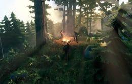 Fenômeno na Steam, 'Valheim' passa de 5 milhões de unidades vendidas