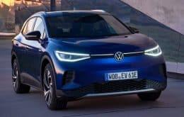 Las baterías de los automóviles eléctricos serán un 50% más baratas para 2030, dice Volkswagen