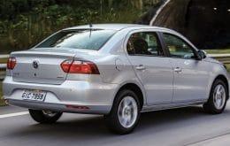 Saiba quais foram os carros mais roubados no Brasil em 2020