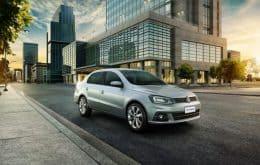 'Voltswagen': Volkswagen está sendo investigada por falsa mudança de nome