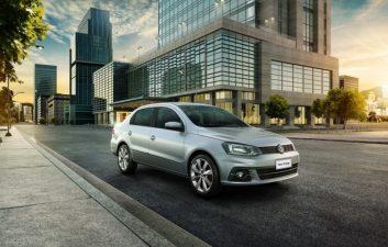 Volkswagen wants to launch autonomous driving rental service for R $ 45 an hour