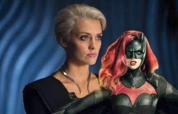 'Batwoman': Kate Kane volta, mas com Wallis Day no lugar de Ruby Rose