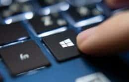 Como gravar a tela do Windows 10 de maneira rápida