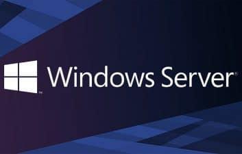 Windows Server 2022 tendrá nuevas características de seguridad