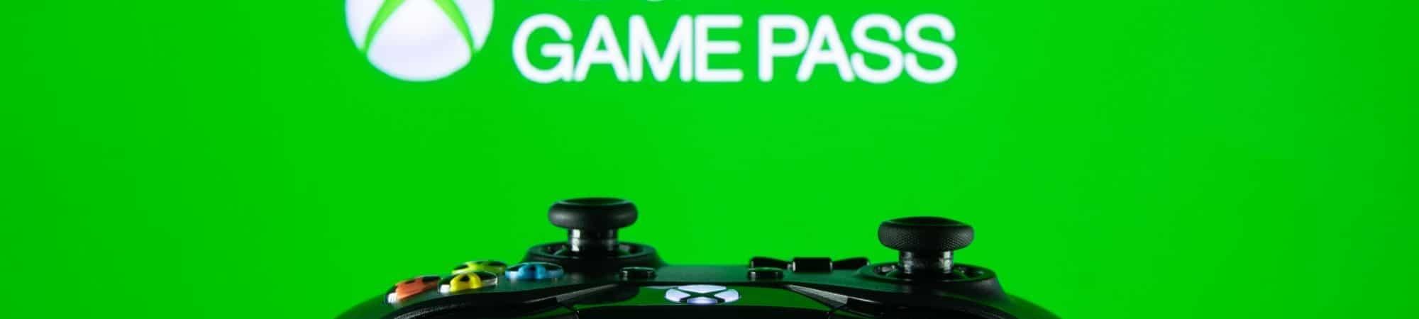 Xbox-Game-e-o-streaming-de-jogos-da-Microsoft-2000x450
