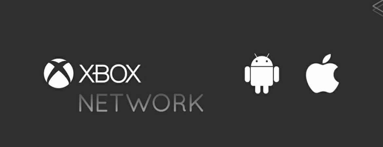 Xbox Live agora é Xbox Network. Imagem: Redes Sociais