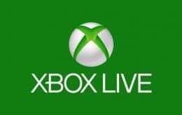 Xbox Live Gold: confira os jogos gratuitos de junho