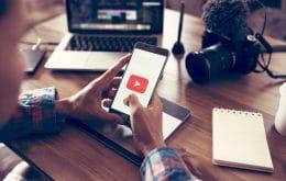 YouTube remove números de dislikes em testes
