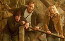 'A Lenda do Tesouro Perdido' vai virar série na Disney+