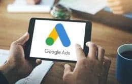 Google removeu mais de 3 bilhões de anúncios por violarem seus termos de uso ano passado
