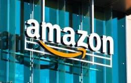 Amazon Prime Day: evento anual de descontos é adiantado para junho de 2021