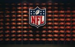 Amazon Prime Video negocia transmissão exclusiva da NFL