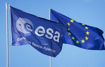 ESA works on a mission to explore the caves on the Moon