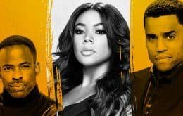 ViacomCBS terá streaming gratuito no Brasil para a comunidade negra
