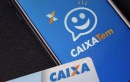 Caixa: usuários ainda relatam problemas em aplicativo e site do banco nesta quarta (16)