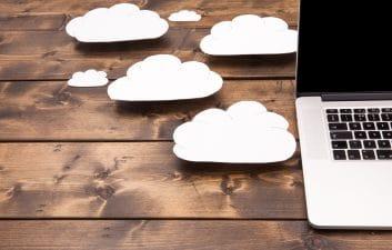 SoulCode Academy firma una asociación con Google Cloud y ofrece un curso en línea gratuito