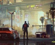 'Cyberpunk 2077' pode retornar à PlayStation Store