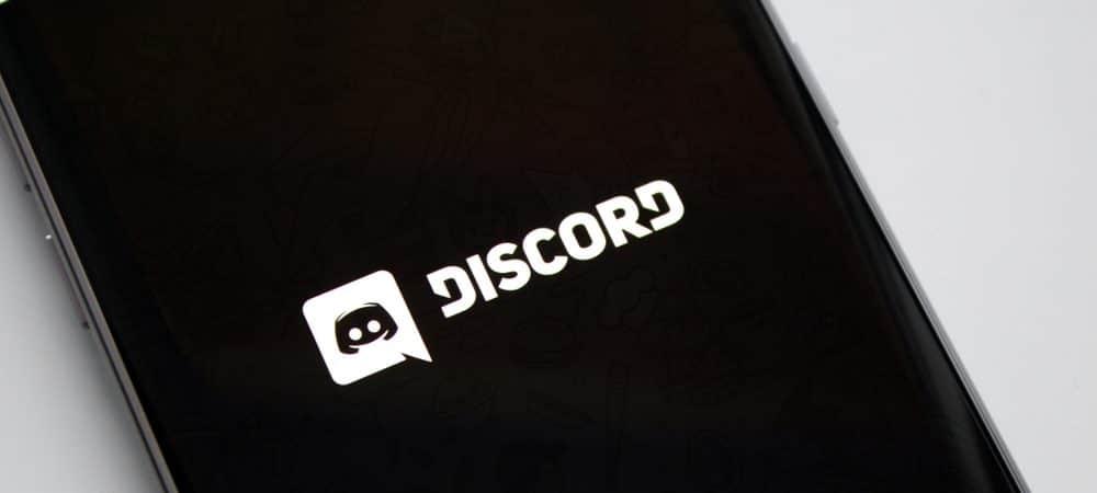 discordd-1000x450