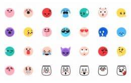 Tip Olhar Digital: learn to make personalized emojis on TikTok